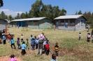 Kindergarten Ambo