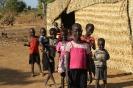 Südsudan _10