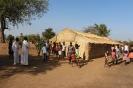 Südsudan _11