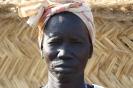 Südsudan _12