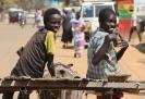 Südsudan _1