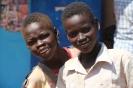 Südsudan _2
