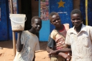 Südsudan _3