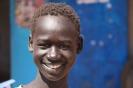 Südsudan _4