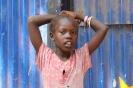 Südsudan _5