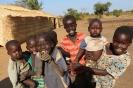 Südsudan _6