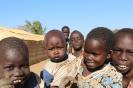 Südsudan _7