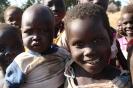 Südsudan _8