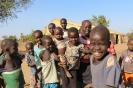 Südsudan _9